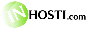 inhosti Logo